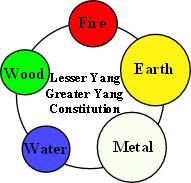 LesserYangGreaterYangConstitution